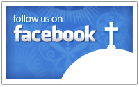 Follow Us On Facebook (Button)